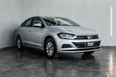 VW - VOLKSWAGEN-VIRTUS 1.6 MF